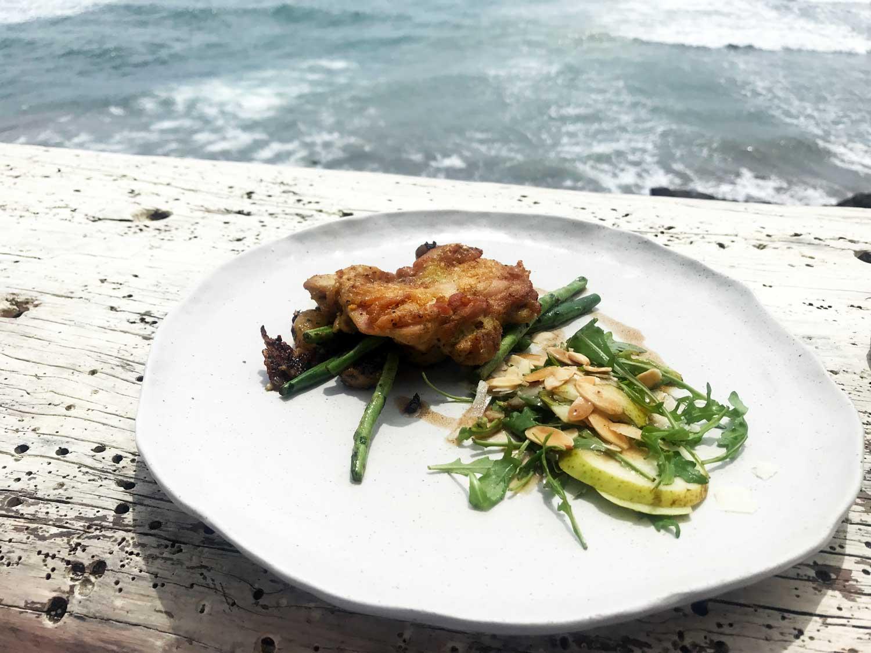 LaBrisa Beach Club - Canggu Bali - Travel Blog - Screw Them All