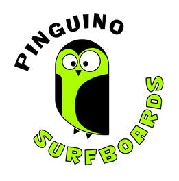 Pinguino Surfboards