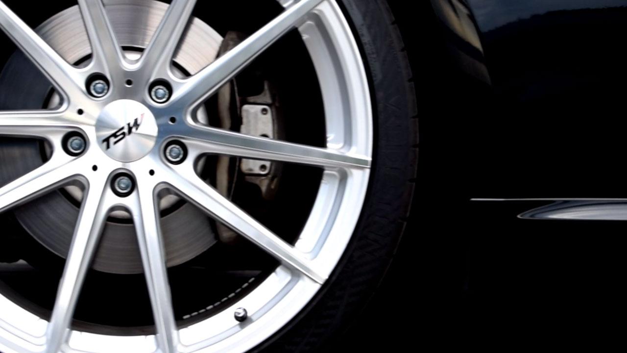 BMW 6series showcase - Vlog episode 6